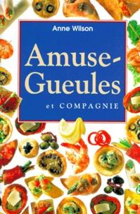 AMUSE-GUEULES ET COMPAGNIE.pdf