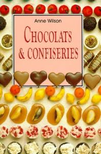 CHOCOLATS ET CONFISERIES.pdf