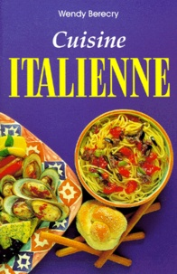 Checkpointfrance.fr CUISINE ITALIENNE Image