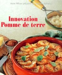 INNOVATION POMMES DE TERRE.pdf