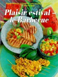 PLAISIR ESTIVAL. Le barbecue.pdf