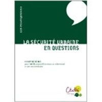 La sécurité urbaine en questions.pdf