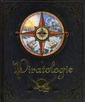 Anne Yvonne Gilbert et Ian Andrew - Piratologie.