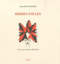 Deedr.fr Herbes folles Image