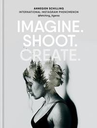 Annegien Schilling - Imagine. Shoot. Create. - Creative Photography.