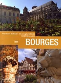 Goodtastepolice.fr Bourges Image