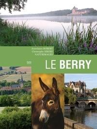 Deedr.fr Le Berry - Les très riches heures Image