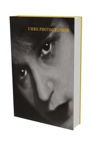 Umbo - Photographer.pdf