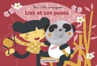 Annelien Wehrmeijer et Deborah van De Leijgraaf - Linh et son panda.