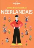 Annelies Mertens - Guide de conversation Néerlandais.