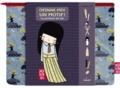 Annelore Parot - Dessine-moi un motif - Les dessins de Tae.