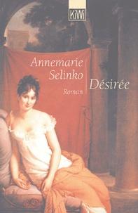 Annemarie Selinko - Désirée.