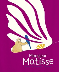 Monsieur Matisse.pdf