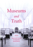 Annette B. Fromm et Viv Golding - Museums and Truth.