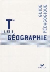 Géographie Tle L-ES-S - Guide pédagogique.pdf