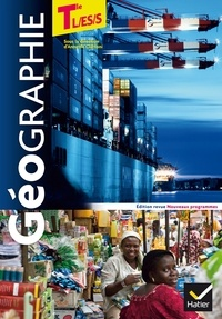 Géographie Tle L/ES/S.pdf