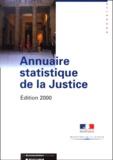 Annette Jacgert et  Ministère de la Justice - .