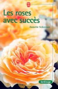 Les roses avec succès.pdf