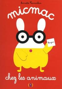 Micmac chez les animaux.pdf