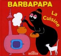 La Cuisine.pdf
