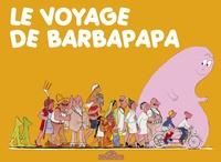 Le voyage de Barbapapa.pdf
