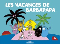 Les vacances de Barbapapa.pdf