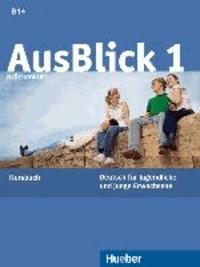 AusBlick 1 Brückenkurs. Kursbuch.pdf