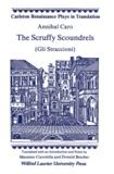 Annibal Caro et Massimo Ciavolella - The Scruffy Scoundrels - (Gli Straccioni).