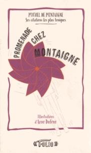 Promenade chez Montaigne.pdf