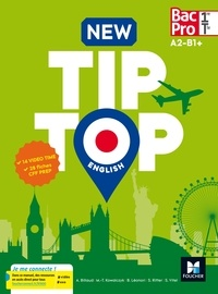 Anglais 1re/Tle Bac Pro New TipTop - A2-B1+.pdf