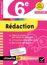 Rédaction 6e.pdf