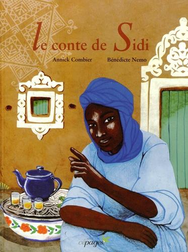 Le conte de Sidi
