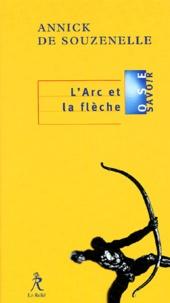 Deedr.fr L'arc et la flèche Image