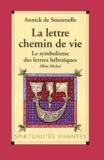 Annick de Souzenelle - .