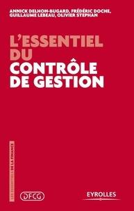 Lessentiel du contrôle de gestion.pdf