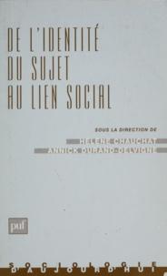 Annick Durand-Delvigne et  Collectif - .