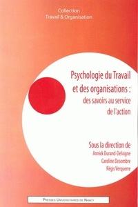 Psychologie du travail et des organisations : des savoirs au service de laction.pdf