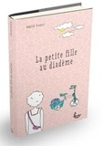Annick Glauser - La petite fille au diadème.