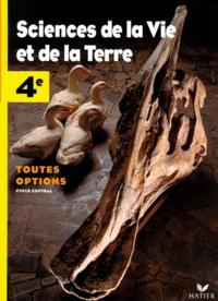 Sciences de la vie et de la terre, 4e - Cycle central, toutes options.pdf