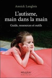 Lautisme, main dans la main - Guide, ressources et outils.pdf