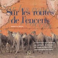 Sur les routes de lencens.pdf