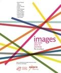 Annick Lorant-Jolly et Sophie Van der Linden - Images des livres pour la jeunesse - Lire et analyser.