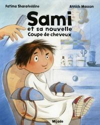 Sami et sa nouvelle coupe de cheveux.pdf