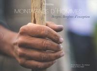 Deedr.fr Montagnes d'hommes - Bergers, bergères d'exception Image