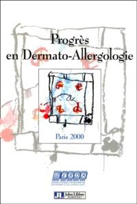 Annick Pons-Guiraud et  Collectif - .