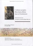 Annick Richard et Philippe Barral - L'isthme européen Rhin-Saône-Rhône dans la protohistoire - Approches nouvelles en hommage à Jacques-Pierre Millotte - Actes du colloque de Besançon, 16-18 octobre 2006.