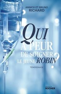 Qui a peur de soigner le jeune Robin ?.pdf