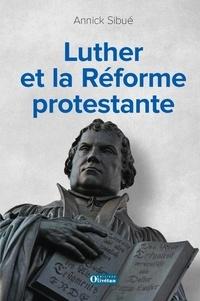 Luther et la Réforme protestante.pdf