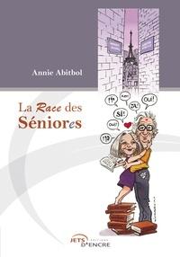 La Race des Séniores - Fragments de vie.pdf