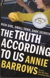 Annie Barrows - The Truth According to Us.
